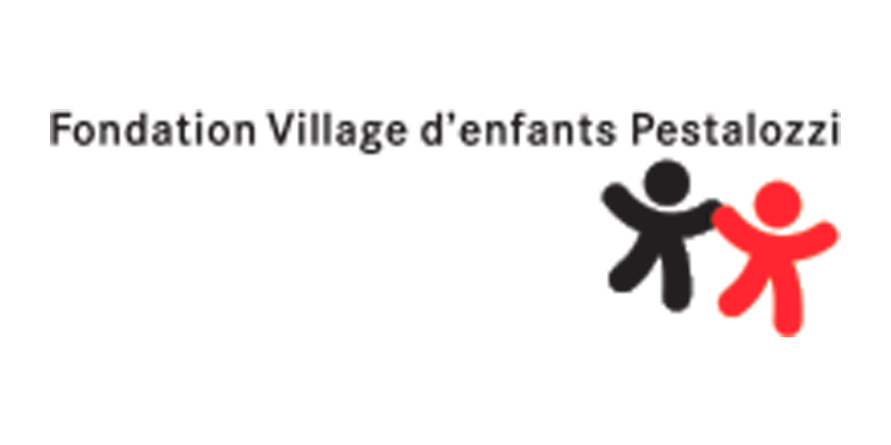 Fondation village Pestalozzi