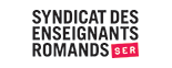 Syndicat des enseignants romands SER