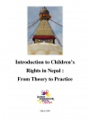 ntroduction to Children's Rights in Nepal